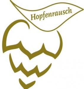 cropped-cropped-Hopfenrausch9Enfassung.jpg